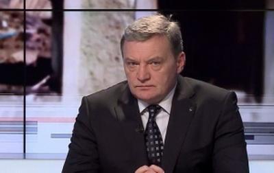 """Вооруженный """"переворот"""" в Луганске: стало известно, почему на самом деле """"вспыхнул"""" конфликт между Плотницким и Корнетом"""