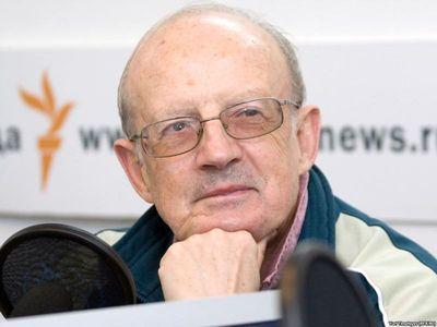 Мнение: Переворот в Луганске ударил по РФ