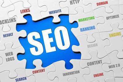 Как продвинуть сайт в поисковой системе?
