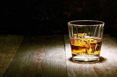 Создан новый вид алкоголя, его состав вас шокирует