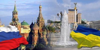 Как Кремль делал предателей из украинских силовиков на Донбассе - блогер