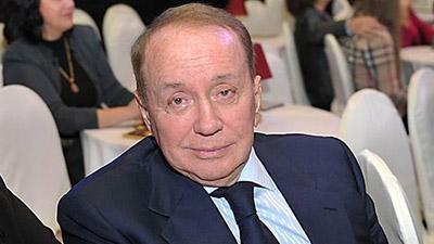 Маслякова уволили из КВН из-за подозрений о денежных махинациях