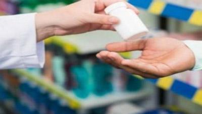 Когда больным в стационарах Украины не будут давать список лекарств