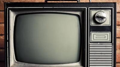Двойная ирония судьбы: легендарный фильм возвращается на украинские экраны
