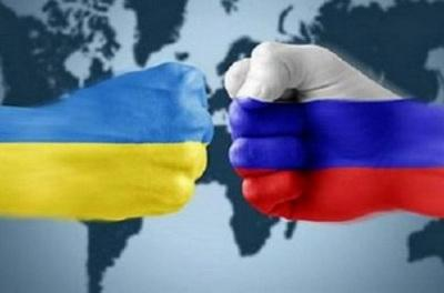 В Украине озвучили главную задачу в войне с Россией