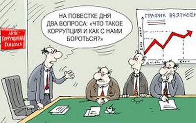 Почему украинские власти сворачивают реформы и холодеют к Западу?