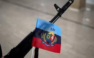 В Донецк передислоцируются остатки гвардии Плотницкого
