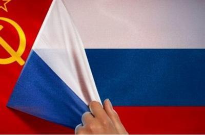 Позор на весь мир: журналист указал на грандиозный пролет Путина в Крыму