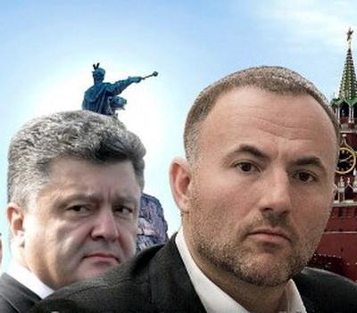 http://donbass.ua/multimedia/images/news/original/2017/12/21/25.jpg