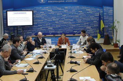 Появились важные данные о реинтеграции Донбасса