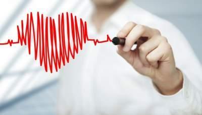 Эти проверенные народные средства лучше других укрепят сердце и сосуды