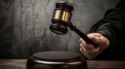 Суд приговорил террористов к смертной казни за убийство солдат срочной службы в 2014 году