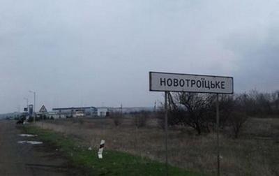 """Мама боевика """"ДНР"""" решила на украинском КПВВ, что ее сын может пройти без очереди, как """"командир танка"""""""