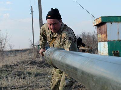 Ситуация на Донбассе может накалиться: названы причина и время