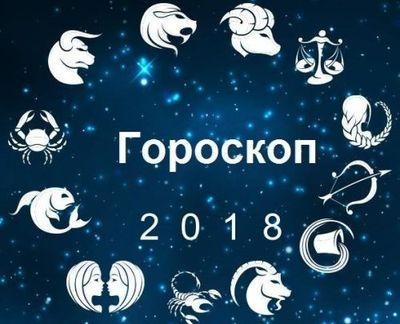 """Нас чекає рік розмов, а Донбас почнуть """"провітрювати"""""""