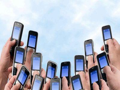 Драконовский тариф от Vodafon для ОРДЛО вызвал бурю возмущения