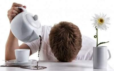 Ученые сказали, к чему может привести недостаток сна