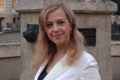 Обращалась в полицию перед смертью: что известно об убитой правозащитнице Ноздровской