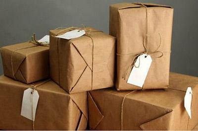 Налогообложение посылок: выяснился важный нюанс