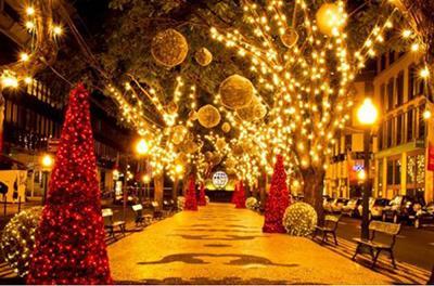 Рождественские запреты: чего нельзя делать в праздник