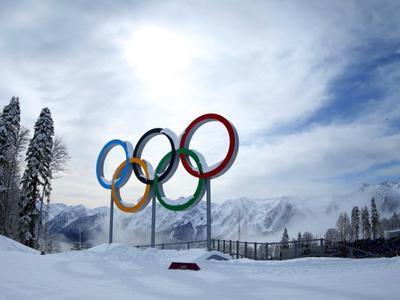 НОТУ сообщила, где смотреть зимнюю Олимпиаду-2018
