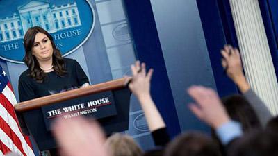 Новые санкции против Ирана и выход из ядерной программы: в США прокомментировали ситуацию