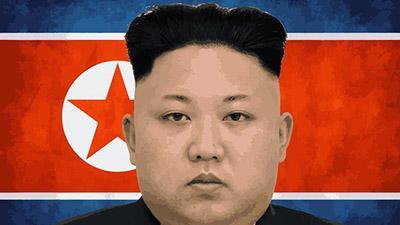 Ким Чен Ын приказал начать переговоры с Южной Кореей