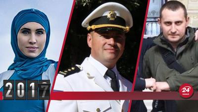 Проводятся ликвидации: военный инструктор сделал важное уточнение по поводу терактов в Украине
