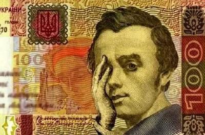 Курс доллара издевается над украинцами: что произошло