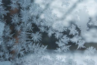 Морозы охватят практически всю территорию Украины: синоптики огласили точный прогноз погоды на текущую неделю