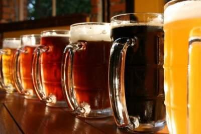 Развенчаны мифы о пиве, в которые многие до сих пор верят