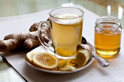 5 напоїв від переїдання