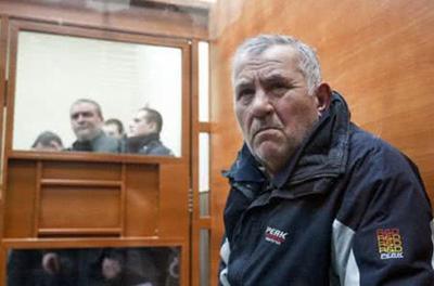Нацполиция об убийстве Ноздровской: Россошанский признал вину в убийстве, но…
