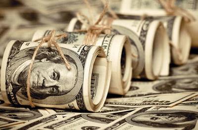 Еврокомиссия не даст Украине транш в 600 миллионов евро – не выполнены поставленные условия