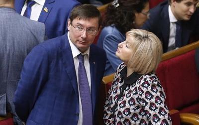 То, что власть уготовила украинцам и врагу не пожелаешь! Ужас только начинается…