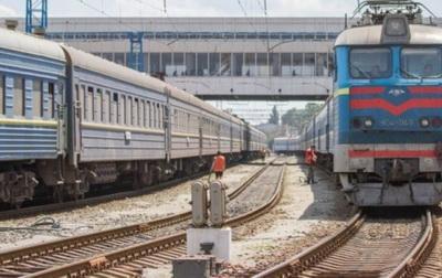 Железнодорожное сообщение с Мариуполем станет «суперовским»