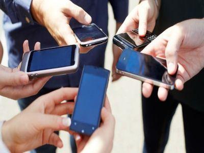 В ОРЛО заврались с причиной отсутствия связи Vodafone-Украина