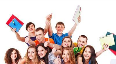 Как студенту-переселенцу добиться социальной стипендии