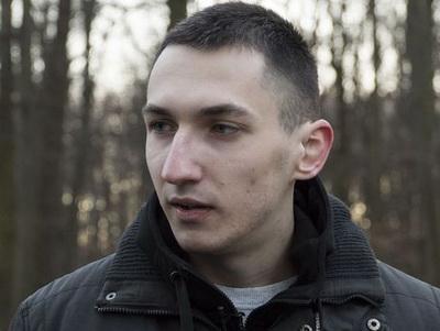 Бывший пленник рассказал: Они убивают за «ЛНР», потому что там больше платят