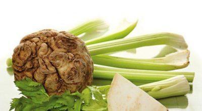 Овощ, который улучшает зрение, снимет воспаление, укрепляет сердце