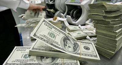 «Это приведет к краху экономики»: в мире наблюдается бум миллионеров