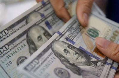 Подорожавшему доллару подготовили курсовую ловушку