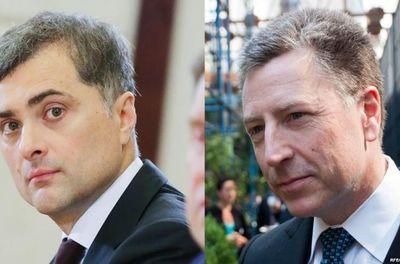 Миротворцы для Донбасса: Москва начинает сдаваться?