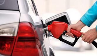 Вместо доллара: цены на бензин взлетели до небес еще больше