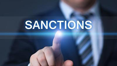 """""""Кремлевский список"""" ляжет в основу новых санкций – глава Минфина США"""