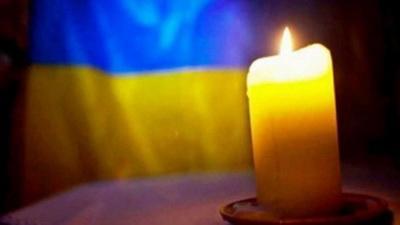"""""""Черные"""" сутки на Донбассе: у ВСУ есть невосполнимая утрата на Приазовье. ВИДЕО"""