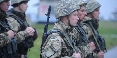 В Житомирской области на территории военной части нашли застреленным военнослужащего