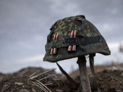 В Житомирской области погиб третий за сутки военный