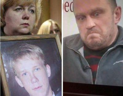 """Адвокат боевика """"ДНР"""", который замучил 16-летнего парня из Краматорска, подал апелляцию"""