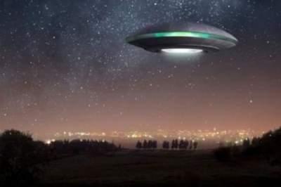 Ученые рассказали, каких людей обычно похищают инопланетяне